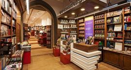 Wielka strata! Trzy księgarnie znikną z Torunia, jakie?