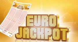 W Toruniu padła wielka wygrana w Eurojackpot!