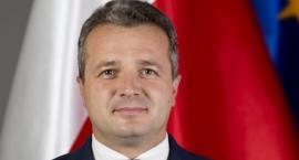 Bydgoszcz i Toruń mogą być potęgą