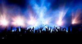 Koncertowy listopad w mieście. To Oni przyjadą do Torunia!