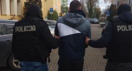 Szokujące nagrania. Policja zatrzymała pedofila z Torunia! [FOTO, WIDEO]