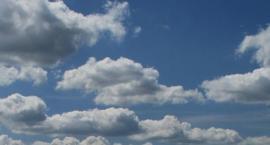 Pogoda na sobotę. Więcej chmur czy słońca?