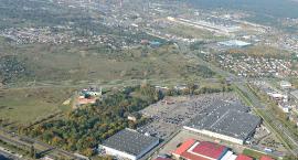 W Toruniu powstanie duży salon meblowy. Pracę znajdzie nawet 120 osób!