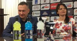 Get Well Toruń ma nowego trenera
