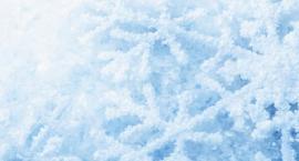 Torunianie, przygotujcie się na śnieg. Kiedy zacznie padać?