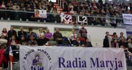 Najważniejsi politycy na urodzinach rozgłośni o. Tadeusza Rydzyka! [FOTO]