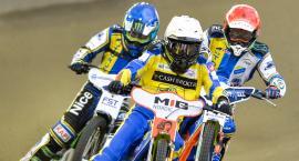 PGE pozostaje sponsorem tytularnym Speedway Ekstraligi. Co to oznacza dla klubów?