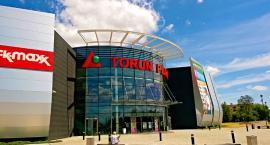 Dziś wielkie otwarcie znanego sklepu w Toruń PLAZA