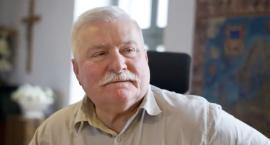 Kolejne kłopoty syna Lecha Wałęsy z Torunia