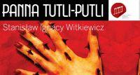 Panna Tutli Putli na otwarcie sezonu w Teatrze Muzycznym.