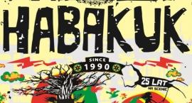 Habakuk w Dwa Światy