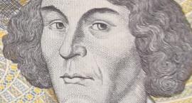 Świat się kręci wokół pieniądza? Finansowe odkrycia Kopernika [bezpłatne warsztaty]